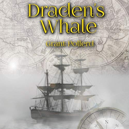 Draden's Whale by Grant Pollerd